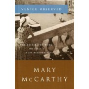 Venice Observed by Mary McCarthy
