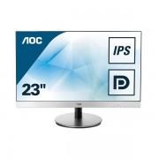 "AOC I2369vm 23"" Full Hd Ips Monitor Piatto Per Pc 4038986142090 I2369vm 10_0g30127"