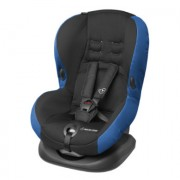MAXI COSI Autostoel Priori SPS plus Navy black
