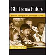 Shift To The Future
