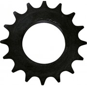 Shimano Dura-Ace 7600 Track Sprocket 2011 14T 1/2 x 3/32 inch [Misc.]