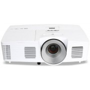 Videoproiector Acer H5380BD, 3000 lumeni, 1280 x 720, Contrast 17000:1, HDMI