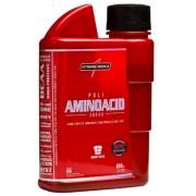 Poliamino 38000 - 600 ml - Integralmédica