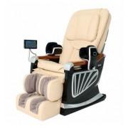 Befara Poltrona Relax Di Massaggio Loira 3d New Generation (BF-19.7000)