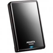 HDD extern ADATA Classic HV620 1TB 2.5 inch USB 3.0 black