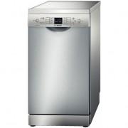Bosch SPS60M08AU 45cm Freestanding Dishwasher