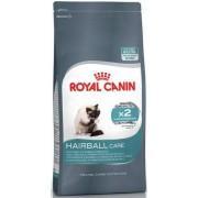 ROYAL CANIN Feline Hairball Care 400g [wysyłka w 24h, dostawa od 6,99zł]