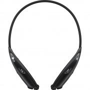 Casti Audio Tone Ultra Negru Lg
