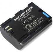 Cablematic – Batería Canon LP-E6