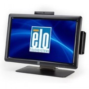 """Elo Touch 2201L 22"""" Desktop Touchmonitor - 1920x1080 Native resolution at 50"""