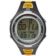 Sigma Hartfrequentie-Computer PC 15.11 geel 2018 Multifunctionele horloges
