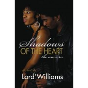 Shadows of the Heart by Lord'williams