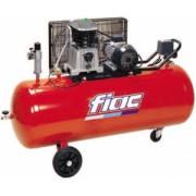 Compresor cu piston, profesional, tip NEW-AB150/350MC