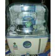 Agualine Ro Water Purifier