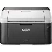 Imprimanta Laser Monocrom Brother HL1212W Wireless A4