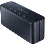 Boxa Portabila Samsung Level Mini EO-SG900D, Bluetooth, NFC (Negru)