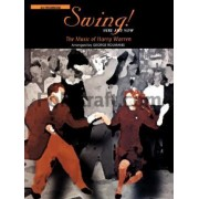 Swing! Here and Now by Harry Warren