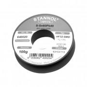 Tinol za lemljenje HF3205SMD100