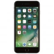 Smartphone Apple iPhone 7 Plus 32GB LTE 4G Space Black