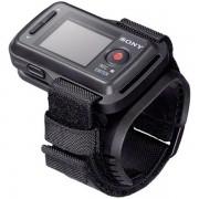 Ručni daljinski sa ekranom za ActionCam RML-VR2 SONY