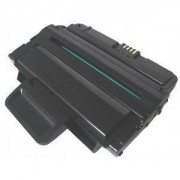 Cartus toner compatibil Xerox Workcentre 3220 106R01486