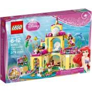 LEGO® Disney Princess™ Palatul submarin al lui Ariel 41063