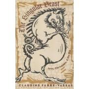 The Singular Beast by Carol Volk