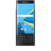 BlackBerry Priv 32 Go Noir Débloqué