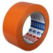 Banda adeziva PVC *397*
