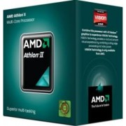 Procesor AMD Athlon II X2 340 3.20GHz Socket FM2 Box
