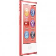 Apple iPod Nano 16Gb, mkmv2hc/a - Pink