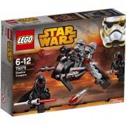 Star Wars - Shadow Troopers