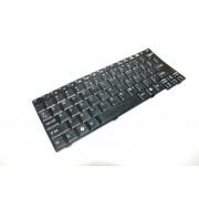 Tastatura laptop Acer Aspire one zg5 aezg5r00010