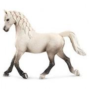 Schleich 13761 Arabian Mare Toy Figure