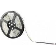 Lunartec Bande lumineuse 300 LED SMD (RVB + blanc), 5 m ''LX-500N'' - intérieur