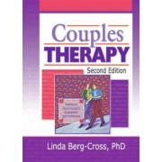 Couples Therapy, Second Edition by Linda Berg-Cross