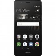 Telefon Mobil Huawei P9 Lite Venus, 16GB, 2GB RAM, Dual SIM, 4G, Black