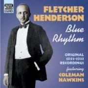 Fletcher Henderson - Blue Rhythm (0636943267226) (1 CD)