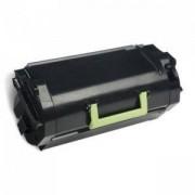 Tонер касета за LEXMARK Mx71x/81x Series 25K, 62D2H0E