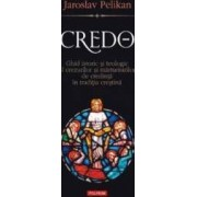 Credo - Jaroslav Pelikan