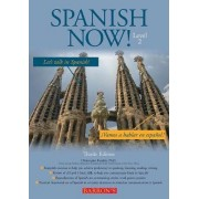 Spanish Now!: Level 2 by Christopher Kendris