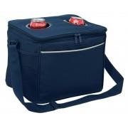 Legend Aspect Top Can Cooler Bag 1082