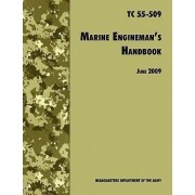 The Marine Engineman's Handbook by U.S. Department of the Army
