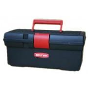 Kofer za alat 40cm CU 02901-999 Basic – Curver