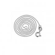 Snubní prsteny chirurgická ocel AE011