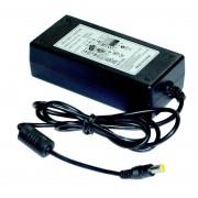 LED tápegység 10A