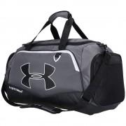 Mala Under Armour Undeniable MD II