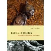 Bodies in the Bog by Karin Sanders