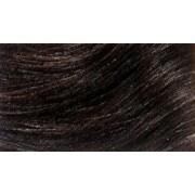 lustrous Henna soft Black 100 grams