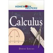 Calculus by Denise Szecsei